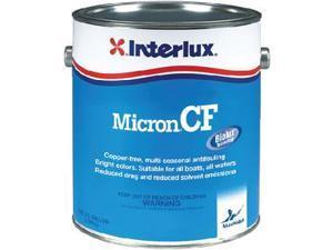 Interlux YBD104/G MICRONCF W/BIOLX SHELLWHT GLZZ