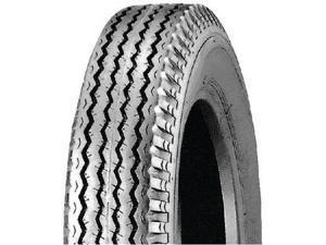 Loadstar Tires 10004 480-8 C PLY K371