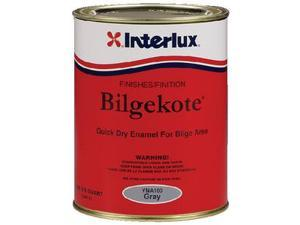 Interlux YMA102G BILGEKOTE WHITE - GALLON