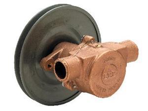 Jabsco 18940-0010 PUMP ENGINE COOLING