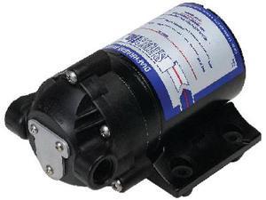 Shurflo 8050305526 STANDARD GEN PURP PUMP 12 VDC