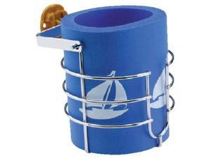 Attwood Marine 11670-4 GIMBALED DRINK HOLDER