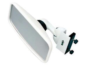 CIPA Mirrors 11071 Concept Two