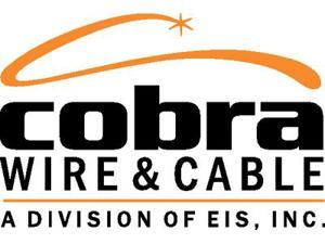 Cobra Wire & Cable - Newegg.com