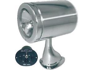 Jabsco 62026-4002H SEARCHLIGHT 5IN STL SPOOT/FLOO