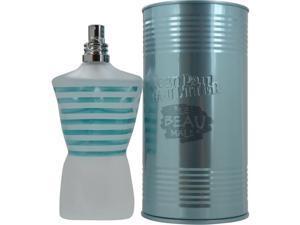 Le Beau Male - 6.8 oz EDT Spray