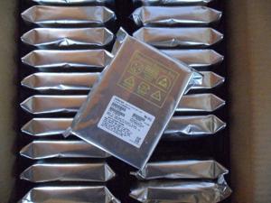 HITACHI DESKSTAR 7K1000 500GB 7200RPM 16MB CACHE 3.5 INCH SATA HARD DRIVEHDT721050SLA360