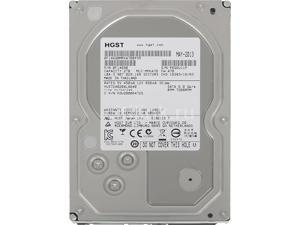 HITACHI 2TB 7200RPM SATA 54 MB CACHE 3.5 INCH HARD DRIVE  NEW BULK PACKAGING  MODEL # HUS724020ALA640