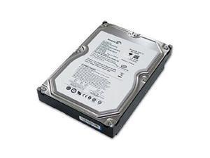 """Seagate DB35 Series 7200.2 ST3160212ACE 160GB 7200 RPM 2MB Cache IDE Ultra ATA100 / ATA-6 3.5"""" Hard Drive Bare Drive"""
