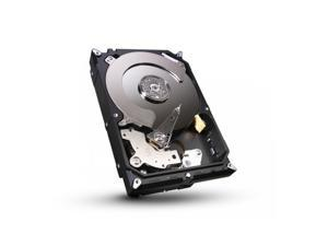 Hitachi Travelstar C4K60 Slim 40GB  4200RPM 2MB ATA-7 ZIF 1.8 INCH HARD DRIVE  BARE DRIVE  HTC426040G8CE00