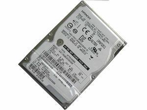 Hitach Ultrastar C10K600 600GB 10000RPM 2.5 6.0Gbps Serial SCSI / SAS HARD DRIVE BARE DRIVE HUC106060CSS600