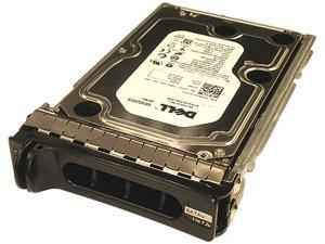 "Dell V8FCR J317F 1TB 7200 RPM SATA 3.5"" Internal Hard DriveNew Bulk Packaging 3 Year Warranty thru Tech Experts"