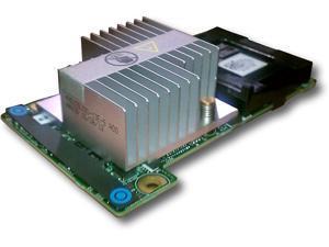 DELL  H710P MINI RAID CONTROLLER CARD WTH 1GBNEW BULK PACKAGING