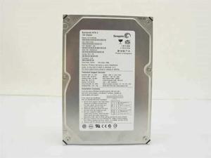 Seagate 120GB 7200 RPM 3.5'' IDE Hard Drive ST3120025ABare Drive
