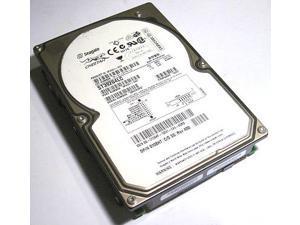 """Seagate Cheetah  9.2 GB 3.5"""" SCSI SCA 80 Pin Hard Drive Bare Drive ST39204LC"""