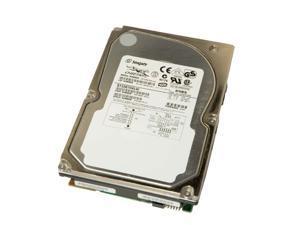 Seagate Cheetah 36gGB 10000RPM ULTRA SCSI WIDE  68 PIN SCSI HARD DRIVE BARE DRIVE  T336704LW