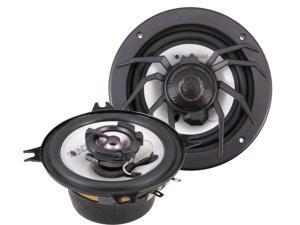 New Soundstream Sf.402T 80 Watt 4 Inch Speakers 2 Way Car Speakers Car Audio