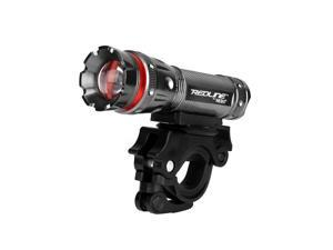 NEBO Tools - 5624 Redline LED Flashlight With Bar Mount