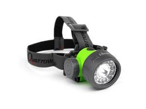 NEBO Tools - 5492 Quarrow 70 Lumen Head Lamp