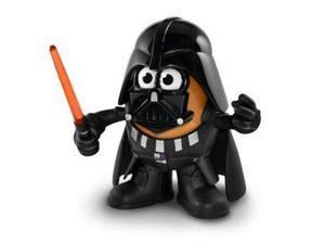 Darth Vader Star Wars Mr Potato Head