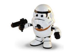 Storm Trooper Star Wars Mr Potato Head
