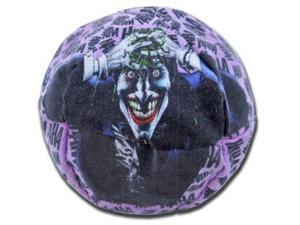 Joker Pannel Hacky Sack Kick Bag