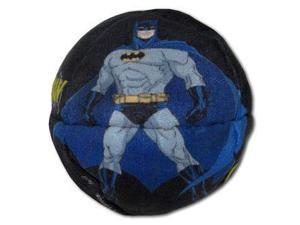 Batman Dark Panel Hacky Sack Kick Bag