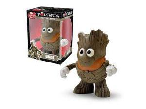 Groot Guardians Of The Galaxy Mrs. Potato Head
