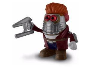 Star Lord Defenders Of The Galaxy Mr. Potato Head