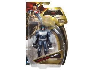 Knight Glider Batman Vs Superman Movie Action Figures