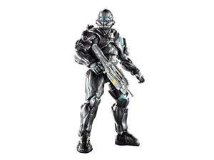 Spartan Locke Halo 6 Inch Action Figure