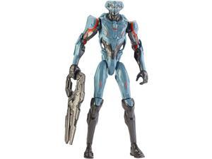 Promethean Soldier 12 Inch Halo Action Figure