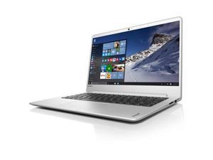 "Lenovo IdeaPad 710S 13.3"" Ultrabook: Core i7-6560U, 256GB SSD, 8GB RAM, Full HD Infinity Display"