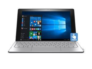"HP Spectre x2 12"" Detachable Touch Laptop: Core m3-6Y30, 4GB RAM, 128GB SSD, 4G LTE"
