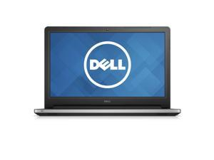"Dell Inspiron 15 Touch Laptop: Core i7-6500U, 8GB RAM, 1TB HDD, 15.6"" Full HD Touch Display"