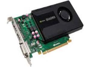 Dell  Quadro K2000 2GB  128-bit GDDR5 Standard Height Workstation Video Card 0JHRJ