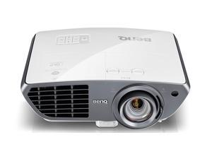BenQ HT4050 3D DLP Full HD 1080P Home Theater Gaming Projector HDMI 2000 Lumens