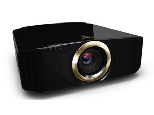 JVC DLA-RS49U Reference Series 4K Projector