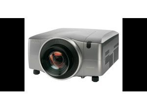 Hitachi CP-WX11000 LCD Projector