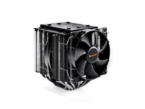 be quiet! DARK ROCK PRO 3 Silentwings CPU Cooler 250W TDP - BK019