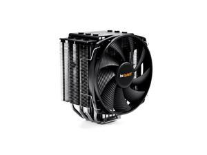 be quiet! DARK ROCK 3 SilentWings CPU Cooler 190W TDP