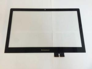 "14.0"" Touch Screen Digitizer Glass Replacement For Lenovo Flex 2 14 without LCD"