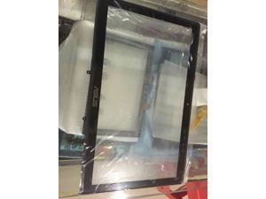Asus Vivobook N550JA N550LF N550JV Touch Screen Digitizer Front Glass