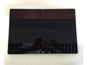"""For Acer ASPIRE R7-571 R7-571G 15.6"""" LED LCD IPS Screen Touch Digitizer Assembly"""