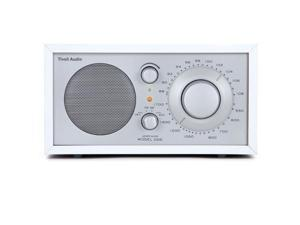 Low Vision Large Dial AM-FM Table Radio