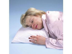 Buckwheat Sleeping Pillow