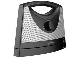 TVSoundBox Wireless TV Speaker