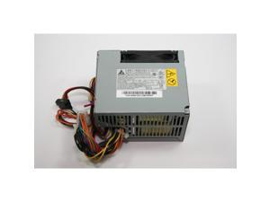 Genuine Lenovo M55 8808 SFF 225W Power Supply 41A9631 DPS-225KB A AP14PC51 41A9630 41A9629