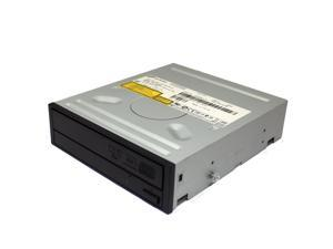 Genuine Dell HP Hitachi/LG 16X DVD RW DL IDE Drive Burner for Towers and Desktops