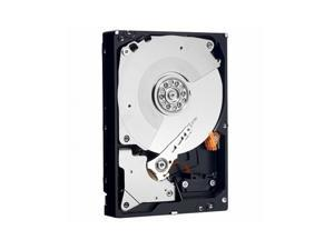 Western Digital 750 GB RE3 SATA 7200 RPM 32 MB Cache Bulk/OEM Enterprise Hard Drive WD7502ABYS